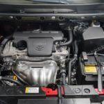 2016 Toyota RAV4 Limited 18 4F1117D5B20E52346F91C4A638E712C8A329B964