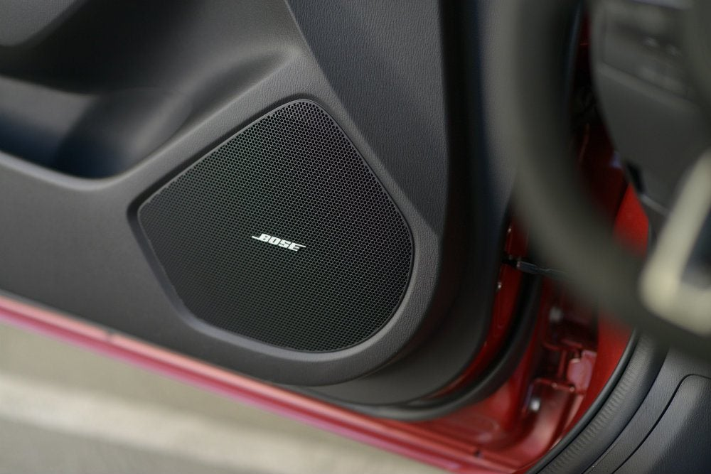 2017 Mazda3 37
