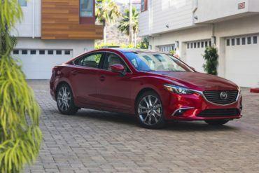 2017 Mazda6 04