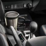 2017 Toyota RAV4 SE Int 03 CF793B39718E213BAD76E1707B80BC38070BAFEE