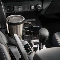 2017 Toyota Rav4 Platinum Awd Review