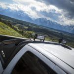2018 Chevrolet Colorado ZR2 Dusk Edition 092