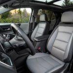 2018 Chevrolet Equinox 049