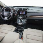 2018 Honda CR V 082