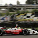 Automoblog Book Garage: Winning: The Racing Life of Paul Newman 20