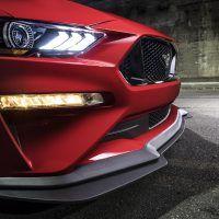Recaro Performance Ride Convertible Car Seat Sapphire