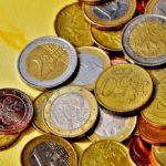 coins 2440333 1280