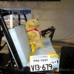 cps dynamic test 068 DSC03102L