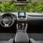 2015 Lexus NX 300h 012 20140706225603601