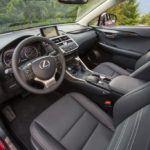2015 Lexus NX 300h 013 20140706225603663