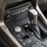 2015 Lexus NX 300h 017 20140706225603882