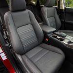 2015 Lexus NX 300h 019 20140706225603991