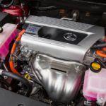 2015 Lexus NX 300h 023 59919 42747