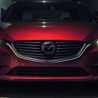 2017 Mazda6 01 200x200 - 2017 Mazda6 Grand Touring Review