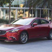 2017 Mazda6 05 200x200 - 2017 Mazda6 Grand Touring Review