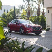 2017 Mazda6 06 200x200 - 2017 Mazda6 Grand Touring Review