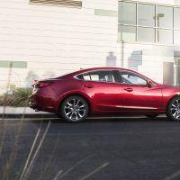 2017 Mazda6 09 200x200 - 2017 Mazda6 Grand Touring Review