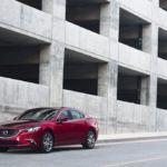2017 Mazda6 11