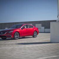 2017 Mazda6 15 200x200 - 2017 Mazda6 Grand Touring Review