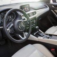 2017 Mazda6 22 200x200 - 2017 Mazda6 Grand Touring Review