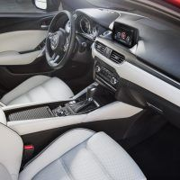 2017 Mazda6 23 200x200 - 2017 Mazda6 Grand Touring Review