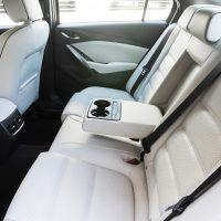 2017 Mazda6 25 200x200 - 2017 Mazda6 Grand Touring Review