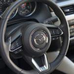 2017 Mazda6 28