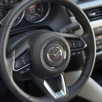 2017 Mazda6 28 200x200 - 2017 Mazda6 Grand Touring Review