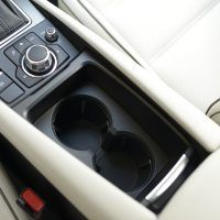 2017 Mazda6 29 1 200x200 - 2017 Mazda6 Grand Touring Review