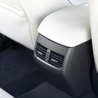 2017 Mazda6 39 200x200 - 2017 Mazda6 Grand Touring Review