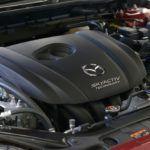 2017 Mazda6 50