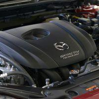 2017 Mazda6 50 200x200 - 2017 Mazda6 Grand Touring Review