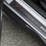 2018 Chevrolet Corvette Carbon65 Edition 006