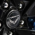 2018 Chevrolet Corvette Carbon65 Edition 007