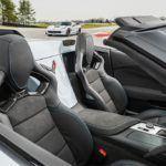 2018 Chevrolet Corvette Carbon65 Edition 009