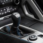 2018 Chevrolet Corvette Carbon65 Edition 012