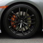 2018 Nissan GT R Photo 13