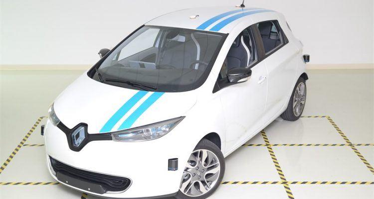 Car Insurance Renault Kangoo   Diesel