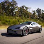 Aston Martin Vantage Tungsten Silver 02