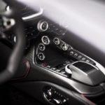 Aston Martin Vantage Tungsten Silver 14