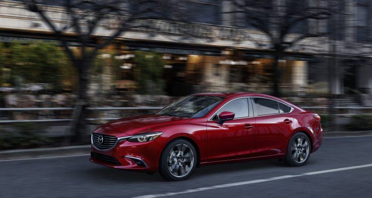 Mazda6 16IPM CUT08 US HIGHPLUS SDN SH AT SOUL RED 750x400 - 2017 Mazda6 Grand Touring Review