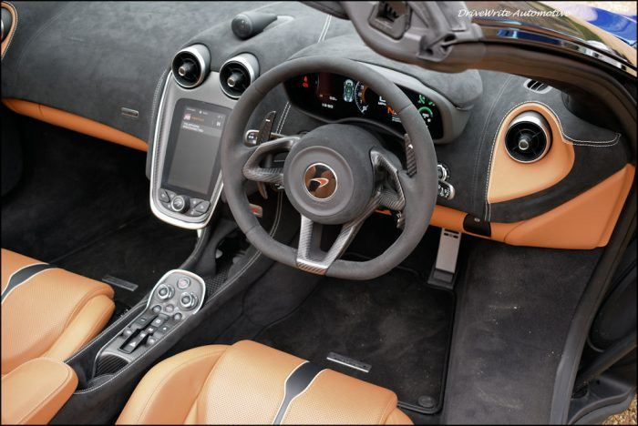 Most Comfortable Leg Room Dual Cab Hilux Small