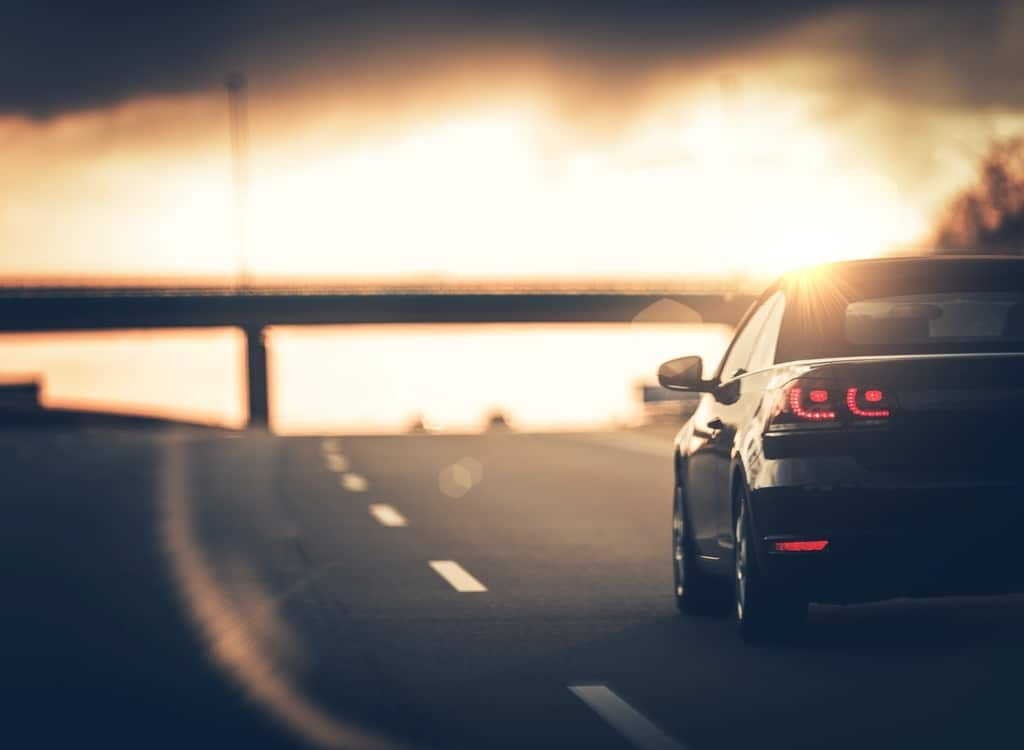 highway car trip PG9Q6A5