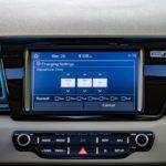 12504 2018 Niro Plug In Hybrid Charging Settings