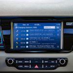 12505 2018 Niro Plug In Hybrid Charging Stations