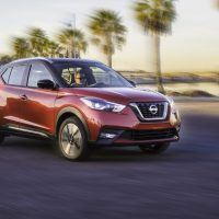 18 Nis Kicks 10 200x200 - 2018 Nissan Kicks Makes A Punch In Los Angeles