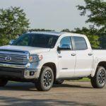 2014 Toyota Tundra LTD 006