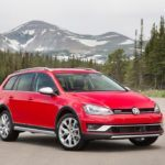 2017 Golf Alltrack Large 5301