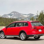 2017 Golf Alltrack Large 5302