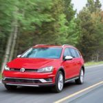 2017 Golf Alltrack Large 5321